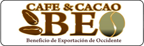 Beneficio de Exportación de Occidente
